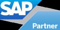 sap_var_logo