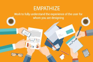 empathize-vaspp