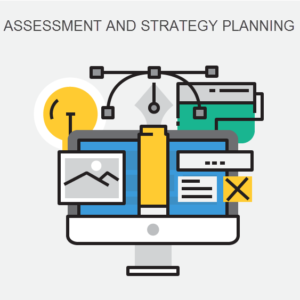 vaspp-assessment-and-strategy-planning