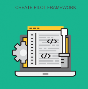vaspp-create-a-pilot-framework