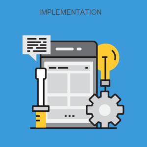 vaspp-implementation