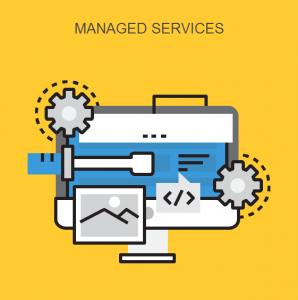 vaspp-managed-services