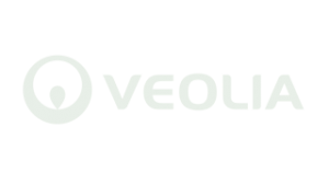 veolia-logo-with-text