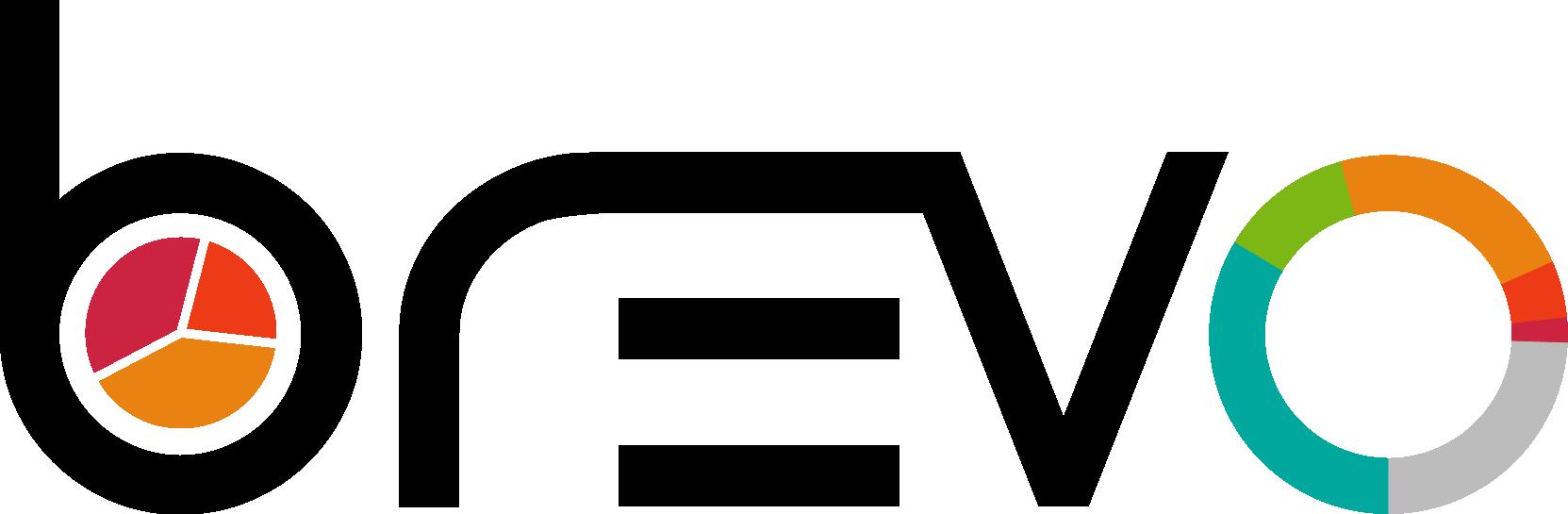 brevo