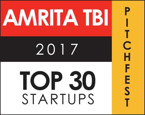 Amrita TBI Top_30